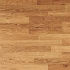 Kronotex Laminate Flooring Laminated Wood Flooring Philippines Malaysia Laferida Com