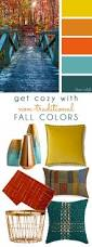 excellent home decor color palettes about create home interior