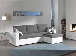 canap d angle gris pas cher canapé d angle gris pas cher concernant bestmobilier canapé d