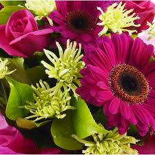 Deliver Flowers Today Flowers To Booval Flower Delivery Today Ipswich 4304 Qld