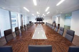 meeting tables for boardrooms abbey business group