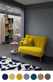 5 top colour combinations u2013 bethvictoria com