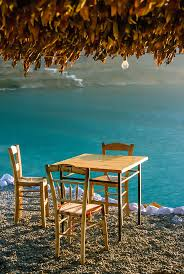 The 5 Lands U2013 Cinque Terre U2013 July 4th To July 7th 2017 U2013 Just A by 599 Best Images About Places Of Greece On Pinterest Santorini