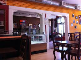 20 essential boston coffee shops blue state coffee