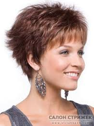 neckline haircuts for women hairstyles for women over 60 short hairstyle short haircuts and