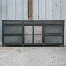 combine 9 industrial furniture