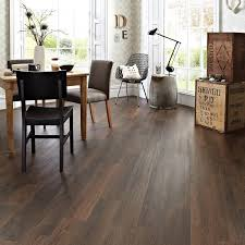 Dining Room Flooring Ideas For Your Home - Dining room tile