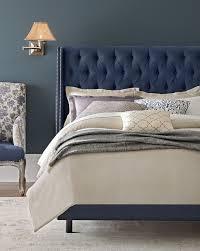 Home Decorators Collection St Louis 132 Best Bedroom Images On Pinterest Bedroom Ideas Master