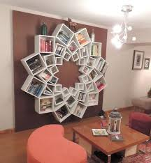 Diy Projects For Home Decor Diy Projects How To Make Your Home Better Place For Living Cheap