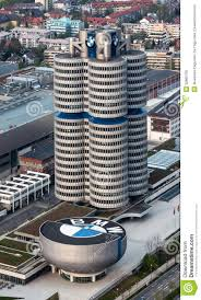 bmw museum stuttgart bmw germany auto cars magazine ww shopiowa us
