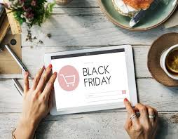 best black friday deals for kid 11 best black friday and cyber weekend sales 2016 images on