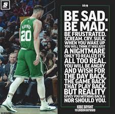 Kobe Bryant Injury Meme - top 10 gordon hayward memes leg injury broken ankle empire bbk