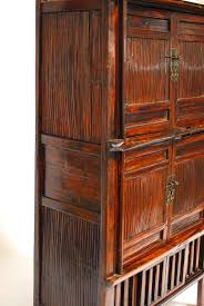 bamboo kitchen cabinets 1459