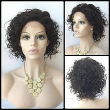 real hair dropshipping real hair wigs on chinabrands