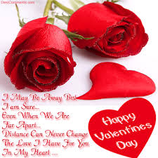 my s day happy s day i may be far away pictures photos and