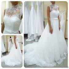 wedding items for sale discount wedding decorations chagne color 2017 wedding