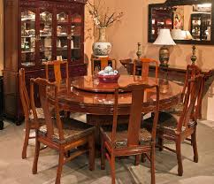Asian Dining Room Furniture Rosewood Asian Design Dinning Table Consignment Shop Brandon Fl