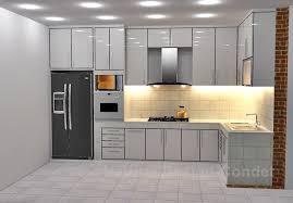 kitchen sets amusing best beauteous kitchen set home design ideas