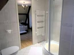 les andelys chambre d hotes chambre d hôtes les burons