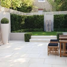 Garden Slabs Ideas Paving Designs For Backyard Jumplyco Backyard Tile Ideas In
