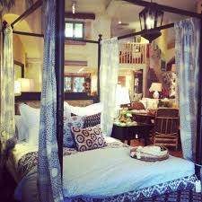colonial style beds 45 best indian colonial style images on pinterest couches