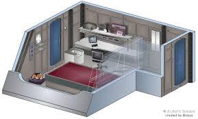 simpsons house floor plan 100 floor plan of taj mahal taj mahal cardboard cat house