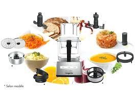 cuisine multifonction leclerc cuisine multifonction 4 cuisine multifonction darty