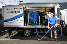 vinyl floor cleaning service los angeles orange county expert
