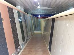 floors and decors v a s floors decors adoor pathanamthitta tile dealers justdial