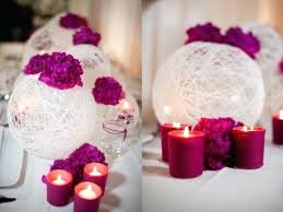 cheap wedding decor wedding decoration diy ideas outstanding cheap decor and easy