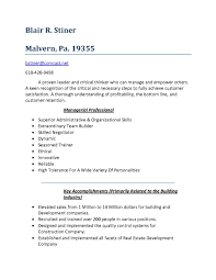 skill examples for resumes 20 download skills resume how to write