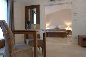 chambres hotes luberon chambres d hôtes de charme les mazets du luberon esprit provence