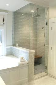 ideas for bathroom curtains bathroom curtain ideas alluring bathroom curtains for window designs