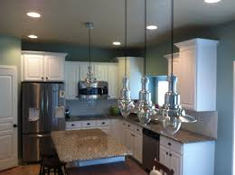 refinished kitchen cabinets by chameleon painting slc ut sherwin