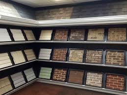 emejing meritage homes design center photos interior design