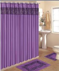 coffee tables purple memory foam bath rug plum bath runner