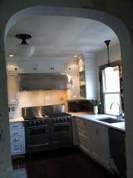 Danze Opulence Kitchen Faucet Farm House Sink Danze Opulence Chrome Kitchen Faucet With Sprayer