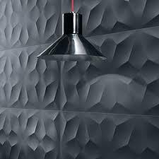3d wall ciot tecnica walls 3d wall design 3d wall design