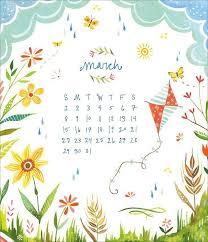best 25 calendar march ideas on calendar wallpaper wallpapers with calendar 2017 wallpaper cave