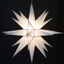 moravian star light decoration lighting decor moravian star pendant lights decoration home decoration ideas for sizing 1200 x 1200