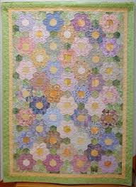 quilt patterns kathrynquilts