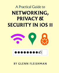 take control of a practical guide to networking privacy u0026 security