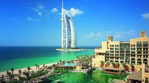 The Burj Al Arab Travelers Choice Burj Al Arab Places To Travel In Dubai Youtube