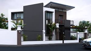 house design architect philippines modern house design philippines architecture design facebook