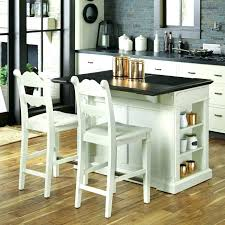 mobile kitchen islands with seating portable kitchen island with seating gettabu com