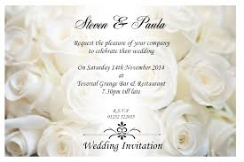 wedding card to wedding card ideas