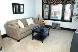 2 bedroom apartments buffalo ny apartments for rent buffalo ny elrobleshow info