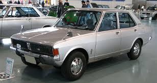 mitsubishi fiore hatchback 1989 mitsubishi galant 6 generation hatchback images specs and