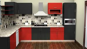 kitchen design software how does it work youtube