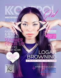 Hit The Floor Jelena Howard - vh1 u0027s u201chit the floor u201d star logan browning covers kontrol